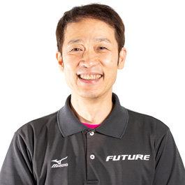 staff_ishikawa.jpg